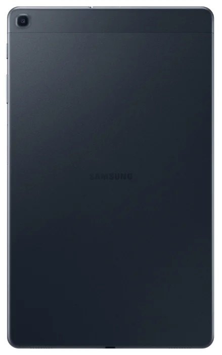 Планшет Samsung Galaxy Tab A 10.1 SM-T515 32Gb Black (2019)