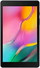 Планшет Samsung Galaxy Tab A 8.0 SM-T295 32Gb Black (2019)