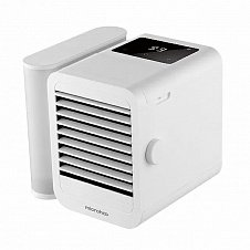 Кондиционер Xiaomi Mitu Microhoo Personal Air Conditioning (MH01R)