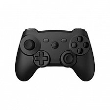 Геймпад Xiaomi Bluetooth Game Controller