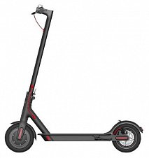 Xiaomi Mijia Electric Scooter M187 Black