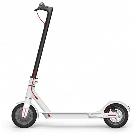 Xiaomi Mijia Electric Scooter M187 White