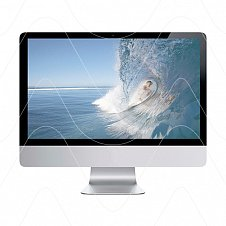 Apple iMac 21.5'' (ME086RU/A) quad-core i5 2.7GH/8Gb/1Tb