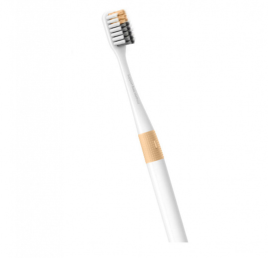 Зубная щетка Xiaomi Doctor B Bass Method Toothbrush