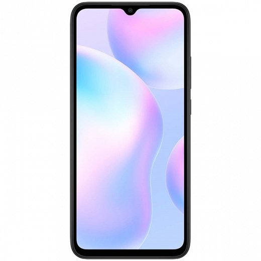Смартфон Xiaomi Redmi 9A 2/32 Gb Gray (EU)