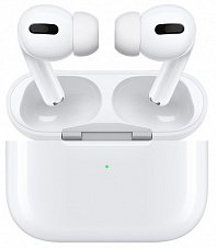 Наушники Apple AirPods Pro (РСТ)