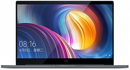 Xiaomi Mi Notebook Pro 15.6 (A58511DD/CN) (Intel Core i5 8250U/8Gb/256Gb SSD/NVIDIA GeForce MX150)