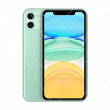 Смартфон Apple iPhone 11 128Gb Green (РСТ)