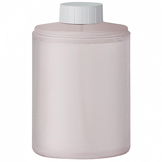 Сменный блок для Xiaomi Mijia Automatic Foam Soap Dispenser (1шт)