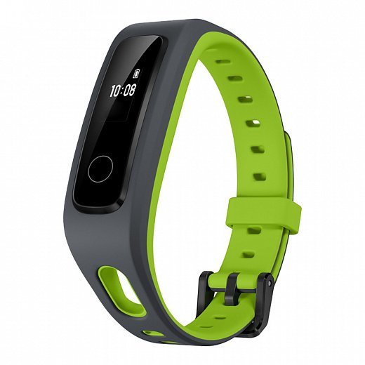 Фитнес браслет Huawei Honor Band 4 Running Green