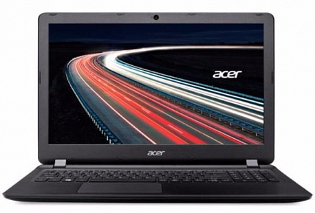 Acer Extensa EX2540-55HQ (i5 7200U 2.5Ghz/6Gb/1Tb/Intel HD)