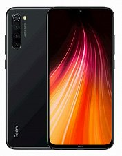 Смартфон Xiaomi Redmi Note 8 3/32 Gb Gray (EU)