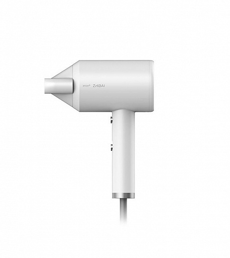 Фен Xiaomi Mijia Water Ion Hair Dryer
