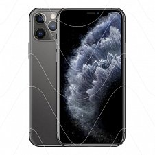 Смартфон Apple iPhone 11 Pro Max 256Gb Space Gray (EU)
